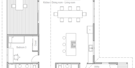 modern farmhouses 28 HOUSE PLAN CH670 V4.jpg