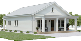 affordable homes 03 HOUSE PLAN CH671.jpg