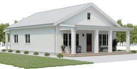 house plans 2021 03 HOUSE PLAN CH671.jpg