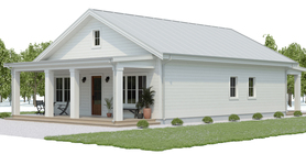 affordable homes 04 HOUSE PLAN CH671.jpg