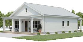 house plans 2021 04 HOUSE PLAN CH671.jpg