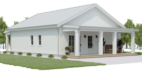 affordable homes 05 HOUSE PLAN CH671.jpg