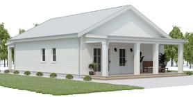house plans 2021 05 HOUSE PLAN CH671.jpg