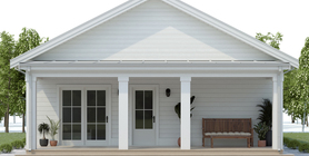 affordable homes 06 HOUSE PLAN CH671.jpg