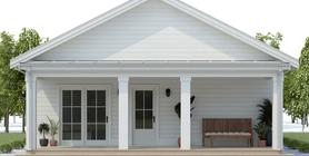 house plans 2021 06 HOUSE PLAN CH671.jpg