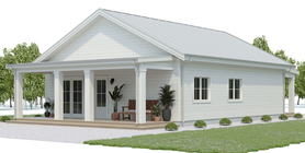 affordable homes 07 HOUSE PLAN CH671.jpg