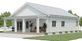 house plans 2021 07 HOUSE PLAN CH671.jpg