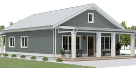 affordable homes 08 HOUSE PLAN CH671.jpg
