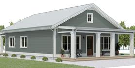 house plans 2021 08 HOUSE PLAN CH671.jpg