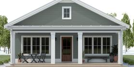 house plans 2021 09 HOUSE PLAN CH671.jpg