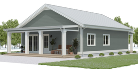 affordable homes 10 HOUSE PLAN CH671.jpg