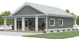 house plans 2021 10 HOUSE PLAN CH671.jpg