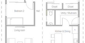 affordable homes 23 HOUSE PLAN CH671 V2.jpg
