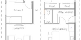house plans 2021 23 HOUSE PLAN CH671 V2.jpg