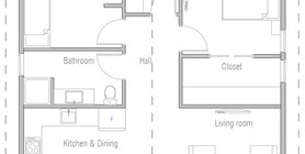 affordable homes 25 HOUSE PLAN CH671 V4.jpg