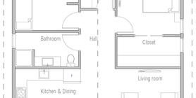 house plans 2021 25 HOUSE PLAN CH671 V4.jpg