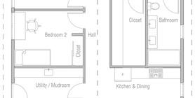house plans 2021 32 HOUSE PLAN CH671 V5.jpg
