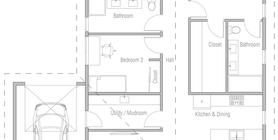affordable homes 40 HOUSE PLAN CH671 V7.jpg
