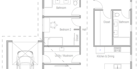 house plans 2021 40 HOUSE PLAN CH671 V7.jpg
