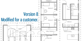 house plans 2021 42 HOUSE PLAN CH671 V8.jpg