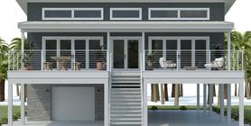 house plans 2021 001 HOUSE PLAN CH672.jpg