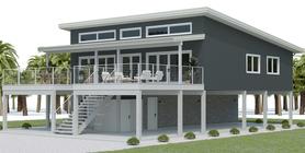 house plans 2021 04 HOUSE PLAN CH672.jpg