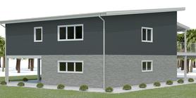 coastal house plans 05 HOUSE  PLAN CH672.jpg