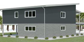 house plans 2021 05 HOUSE  PLAN CH672.jpg