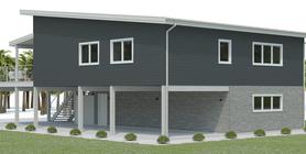 house plans 2021 06 HOUSE PLAN CH672.jpg