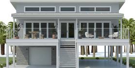 house plans 2021 07 HOUSE PLAN CH672.jpg