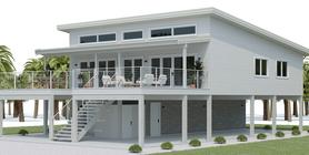 house plans 2021 08 HOUSE PLAN CH672.jpg