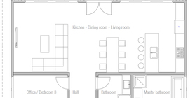 coastal house plans 10 HOUSE PLAN CH672.jpg
