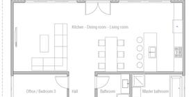 house plans 2021 10 HOUSE PLAN CH672.jpg