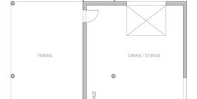 house plans 2021 11 HOUSE PLAN CH672.jpg
