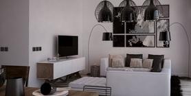 affordable homes 002 HOUSE PLAN CH673.jpg