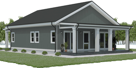 affordable homes 03 HOUSE PLAN CH673.jpg
