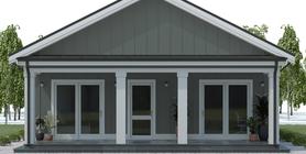 affordable homes 04 HOUSE PLAN CH673.jpg
