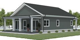 affordable homes 05 HOUSE PLAN CH673.jpg