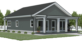 affordable homes 06 HOUSE PLAN CH673.jpg