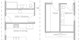 affordable homes 35 HOUSE PLAN CH673 V3.jpg