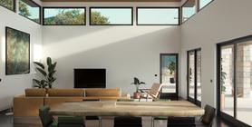contemporary home 002 HOUSE PLAN CH674.jpg