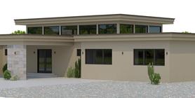 contemporary home 03 HOUSE PLAN CH674.jpg