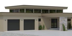 contemporary home 04 HOUSE PLAN CH674.jpg