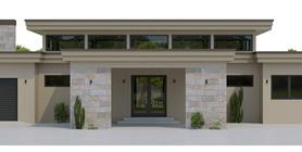 house plans 2021 06 HOUSE PLAN CH674.jpg