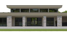 house plans 2021 07 HOUSE PLAN CH674.jpg