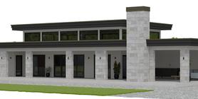 house plans 2021 08 HOUSE PLAN CH674.jpg
