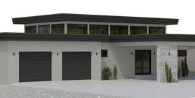 contemporary home 09 HOUSE PLAN CH674.jpg