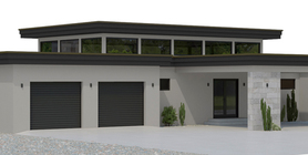 house plans 2021 09 HOUSE PLAN CH674.jpg