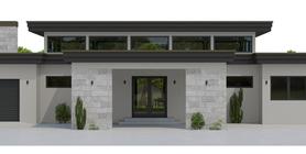 contemporary home 10 HOUSE PLAN CH674.jpg