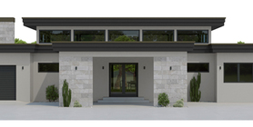 house plans 2021 10 HOUSE PLAN CH674.jpg
